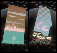 Holo-Screen-Adverts-Elite-Dangerous-3