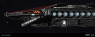 Krait-Phantom-Rear-Thrusters