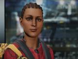 Chloe Sedesi