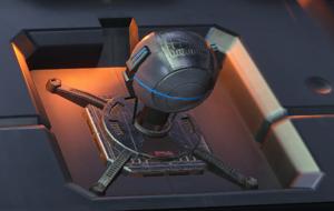 FrameShiftWakeScanner Ingame