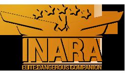 Inara-logo
