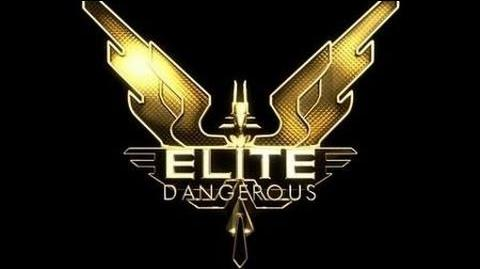 Elite Dangerous- Ralfi's idiot guide to Bounty hunting at RES