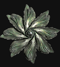 Thargoid Interceptor Cyclops