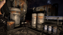 INRA Hermitage 4 A base tanks 01