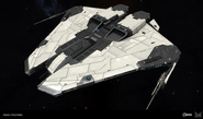 Krait-MkII-Top-Front-Side