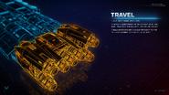 Fleet Carrier overview 4
