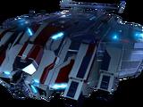 Type-10 Defender