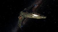 Eagle-mkII-ship-flying