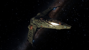 Eagle-mkII-ship-flying