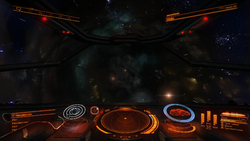Hyperspace-Jump-Sidewinder