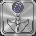 Badge-7-3