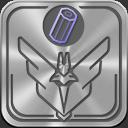 Badge-7-4