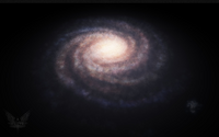 Elite-Dangerous-Milky-Way-Galaxy