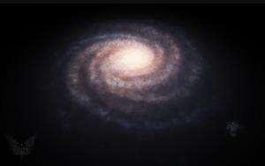 Elite-Dangerous-Milky-Way-Galaxy