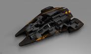 Viper Mk II 02