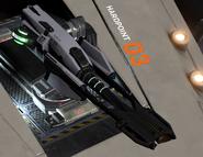 Shock-Cannon-Elite-Dangerous