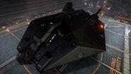 ASP Explorer Черная пятница