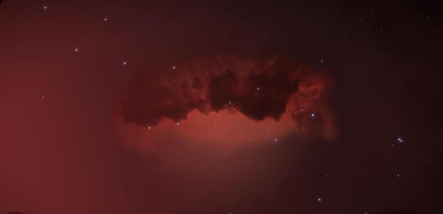 File:Horsehead-Nebula.png