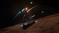 Guardian-Ship-XG8-Javelin