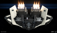 Krait-MkII-Underside-Rear