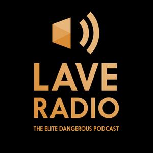 Lave-Radio-logo