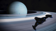 Planetary-Ring-Imperial-Clipper