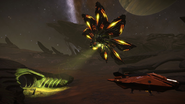 Thargoid-Interceptor-Scanning