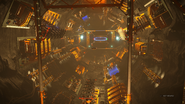 Asteroid Base interior 2.3 beta