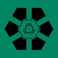 Elite-Dangerous-Raxxla-Logo