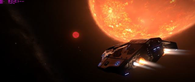File:Elite - Dangerous (CLIENT) 4 23 2016 10 09 21 PM.png