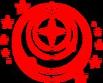 Federation insignia simple