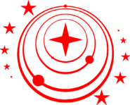 Federation insignia simple