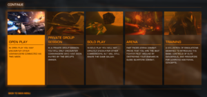 Elite-Dangerous-Game-Mode