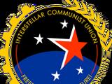 Interstellar Communist Union (ICU)
