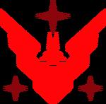 Rank-5-cqc