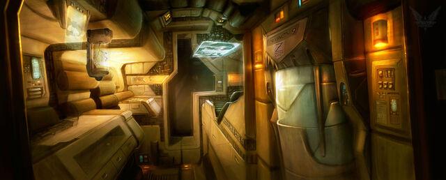 File:Elite-Dangerous-Ship-Interior-Concept.jpg