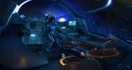 ED-Mamba-Cockpit