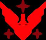 Rank-7-cqc