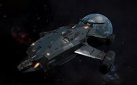 Alliance-Crusader-ship-in-ED