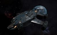 Alliance-Crusader-ship-in-ED
