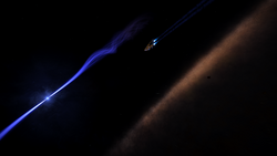 Neutron-Highway