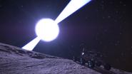 Spoihaae-XE-X-d2-9-White-Dwarf