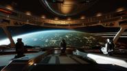 ED-Beluga-Liner-Cockpit