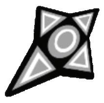 Livery | Elite Dangerous Wiki | FANDOM powered by Wikia