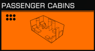 File:PassengerCabins.png