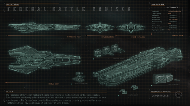 File:Farragut Fed. Battle Cruiser 1.png