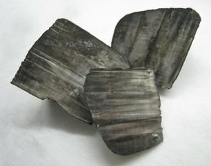 Lithium-metal