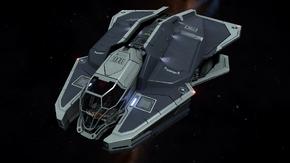 Vulture - Profile