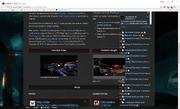 Wiki FP Chrome
