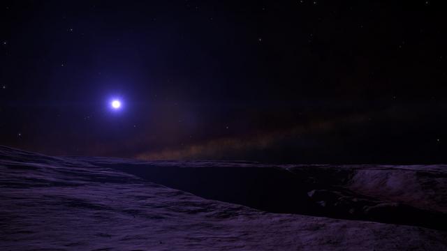 File:Planet-Achenar-1.png